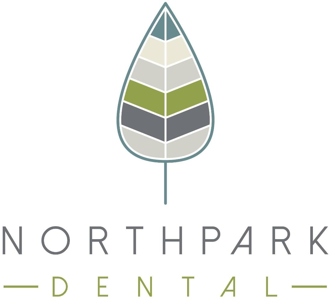 Northpark Dental Logo
